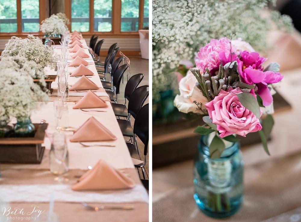 romantic-sherman-lake-ymca-wedding_0056.jpg