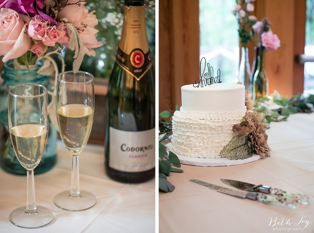 romantic-sherman-lake-ymca-wedding_0057.jpg