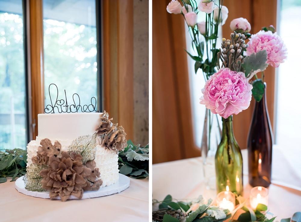 romantic-sherman-lake-ymca-wedding_0058.jpg