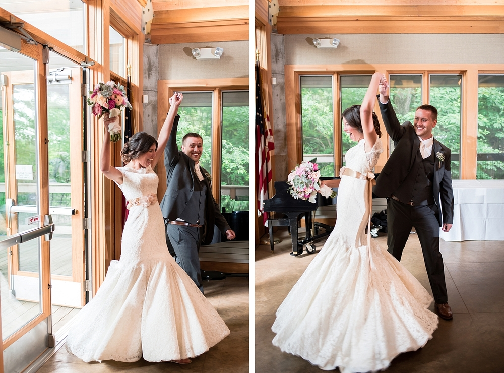 romantic-sherman-lake-ymca-wedding_0061.jpg