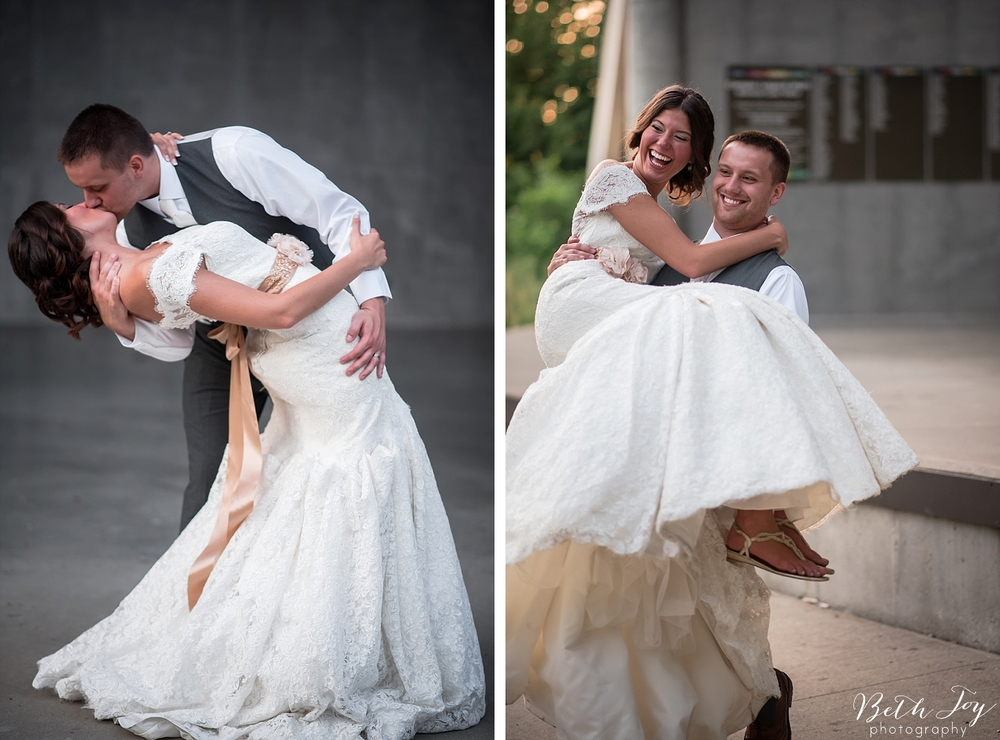 romantic-sherman-lake-ymca-wedding_0066.jpg