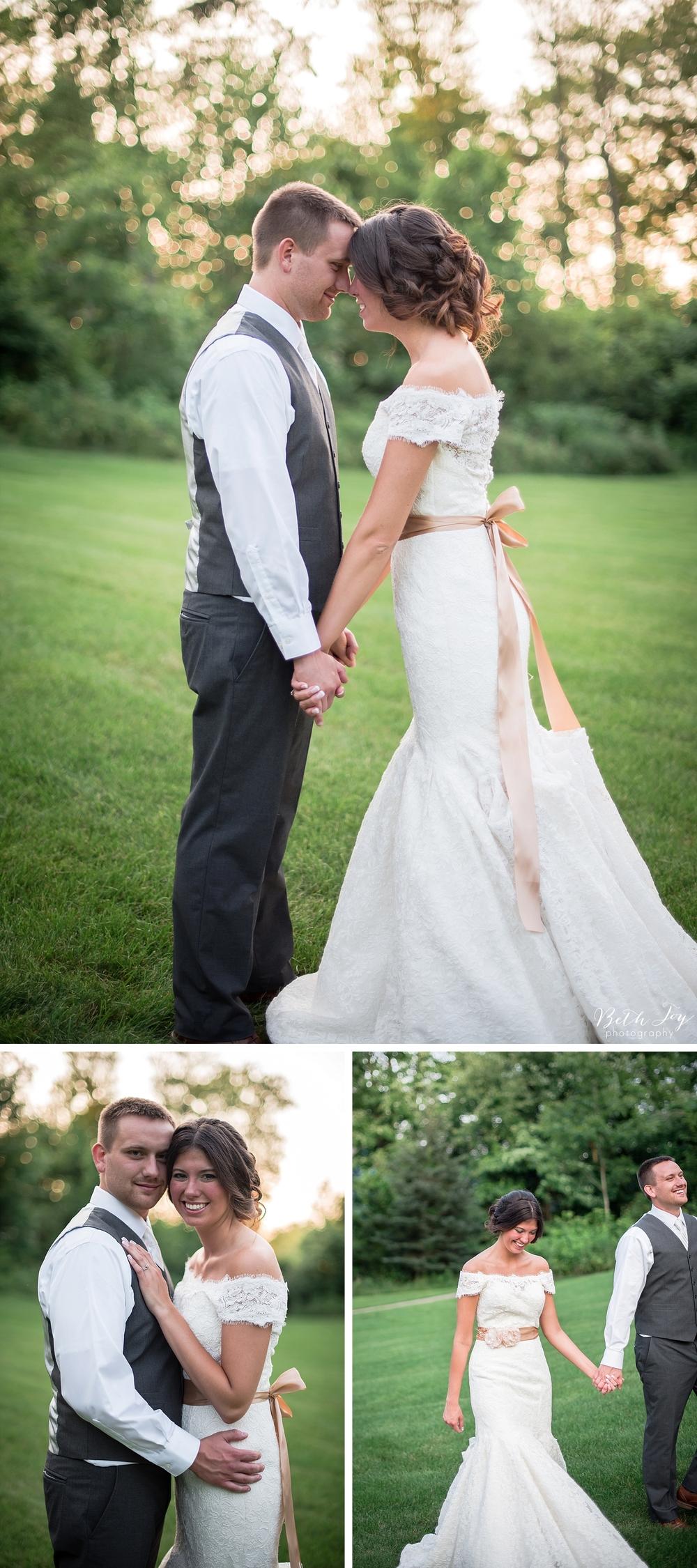 romantic-sherman-lake-ymca-wedding_0065.jpg