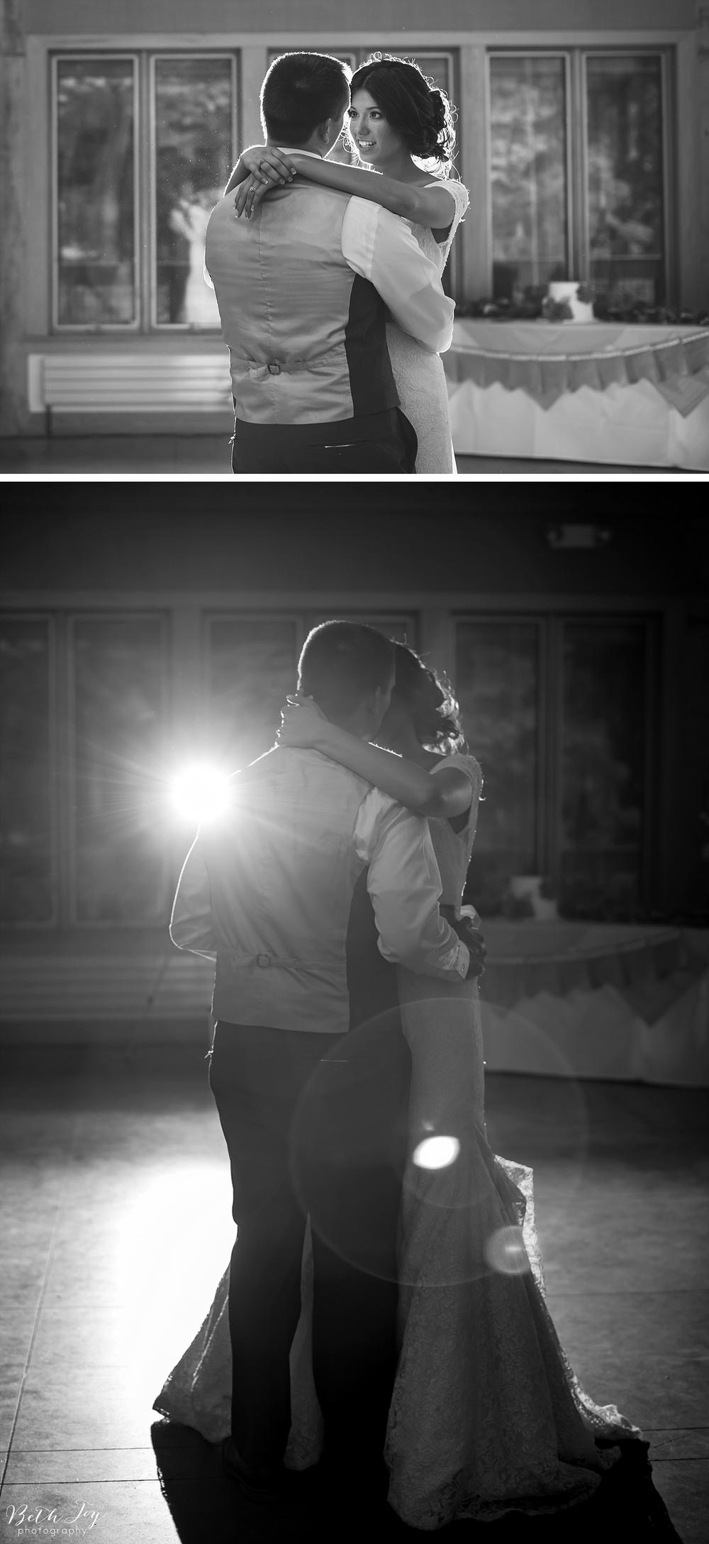 romantic-sherman-lake-ymca-wedding_0067.jpg