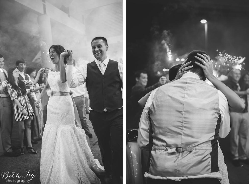 romantic-sherman-lake-ymca-wedding_0070.jpg