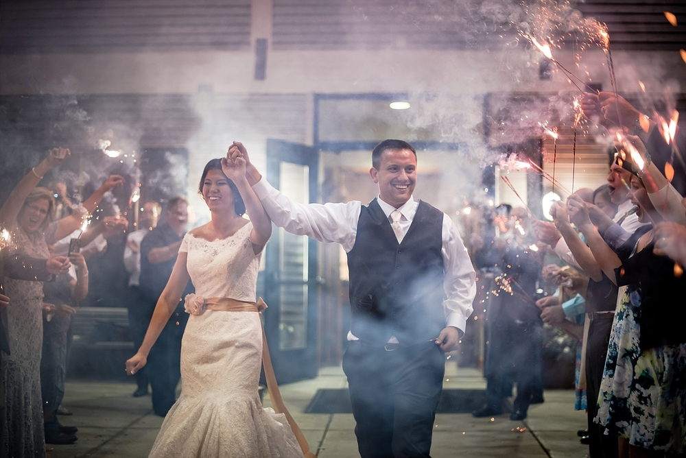 romantic-sherman-lake-ymca-wedding_0072.jpg