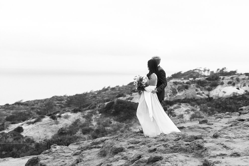 San Diego California Wedding Photographer_0010.jpg