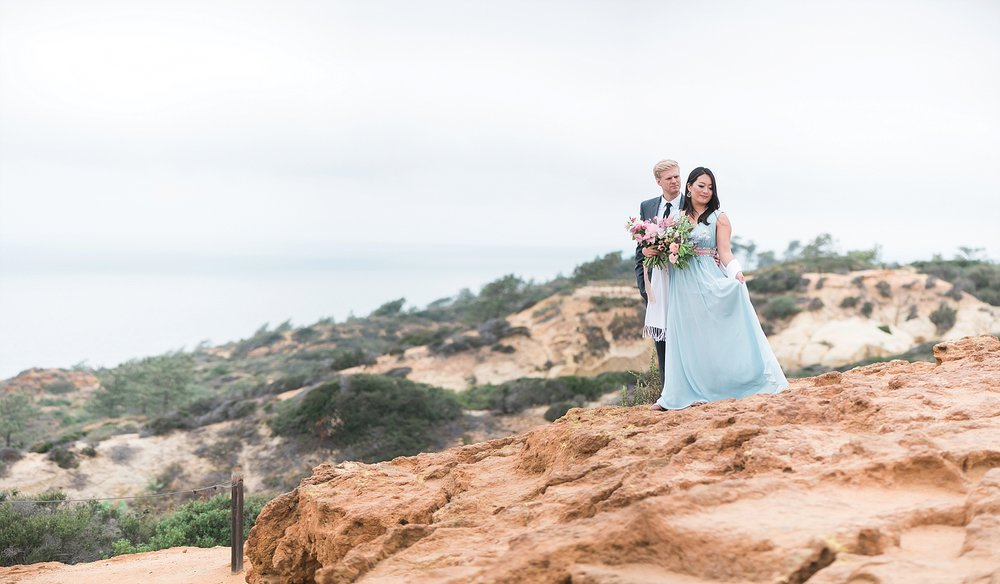 San Diego California Wedding Photographer_0011.jpg