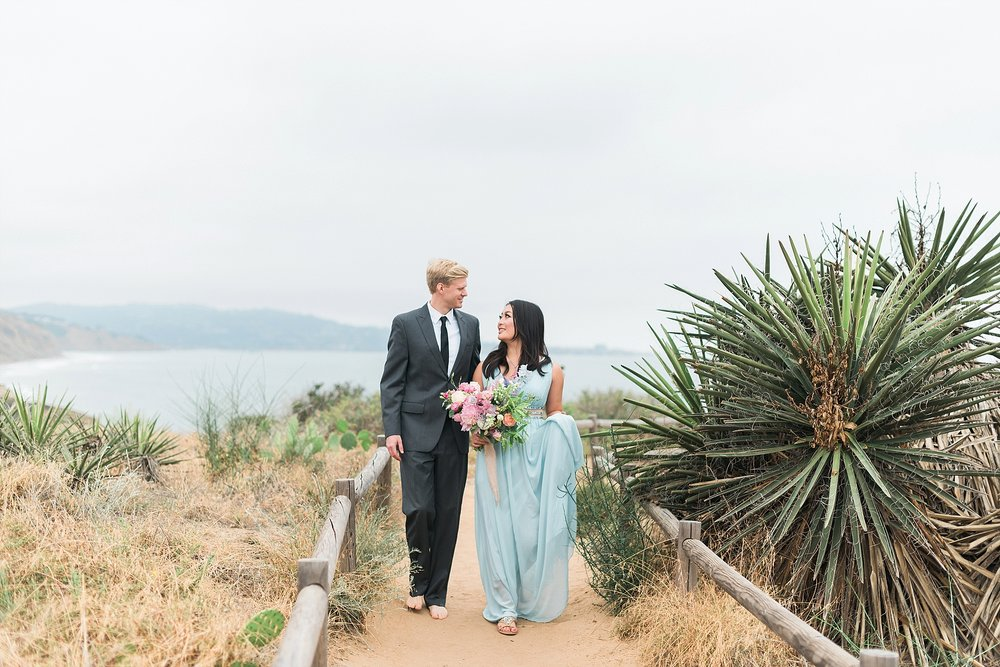 San Diego California Wedding Photographer_0020.jpg