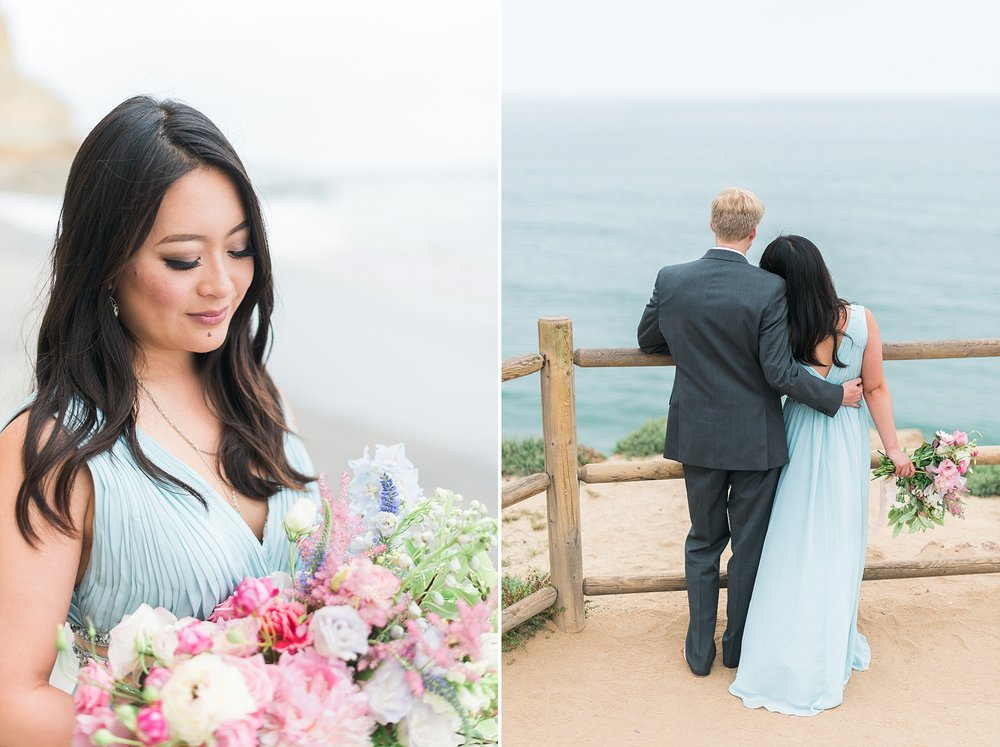 San Diego California Wedding Photographer_0025.jpg