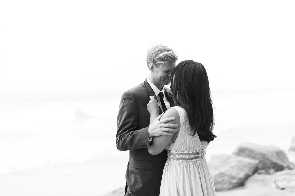 San Diego California Wedding Photographer_0032.jpg