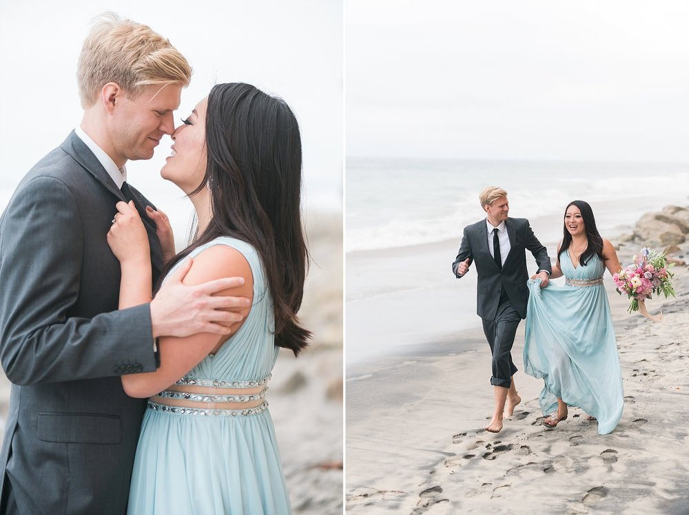 San Diego California Wedding Photographer_0031.jpg