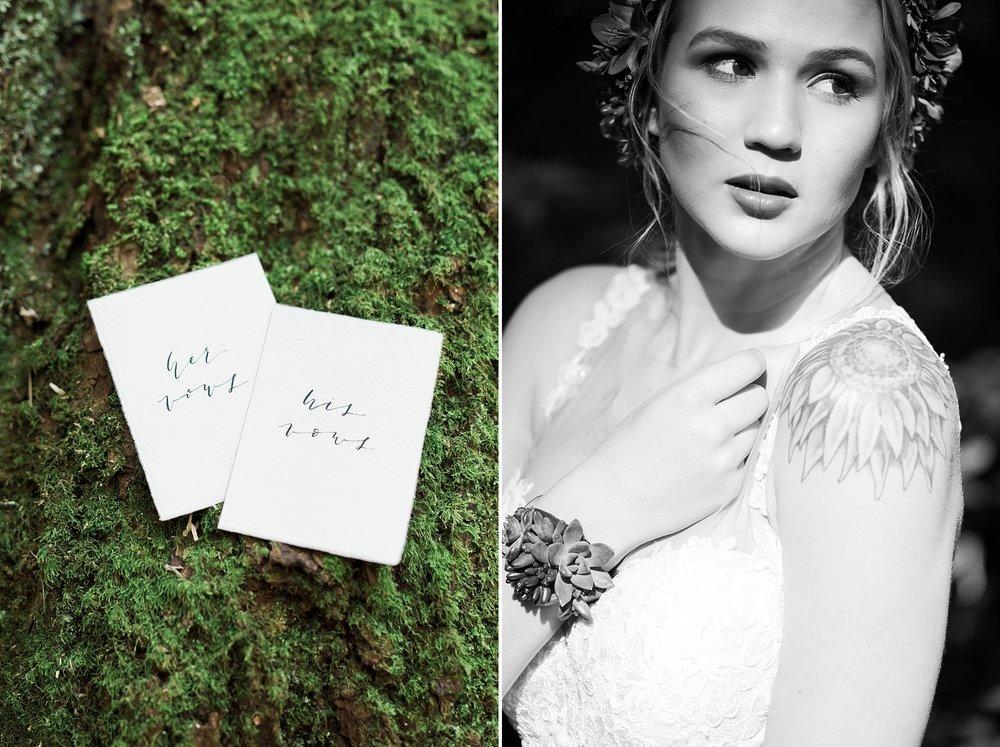 Michigan Destination Wedding Photographer_0011.jpg