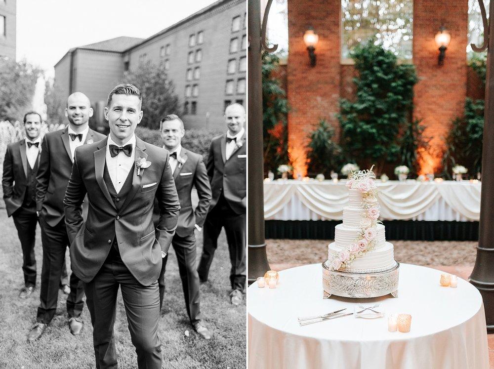 Michigan Destination Wedding Photographer_0024.jpg