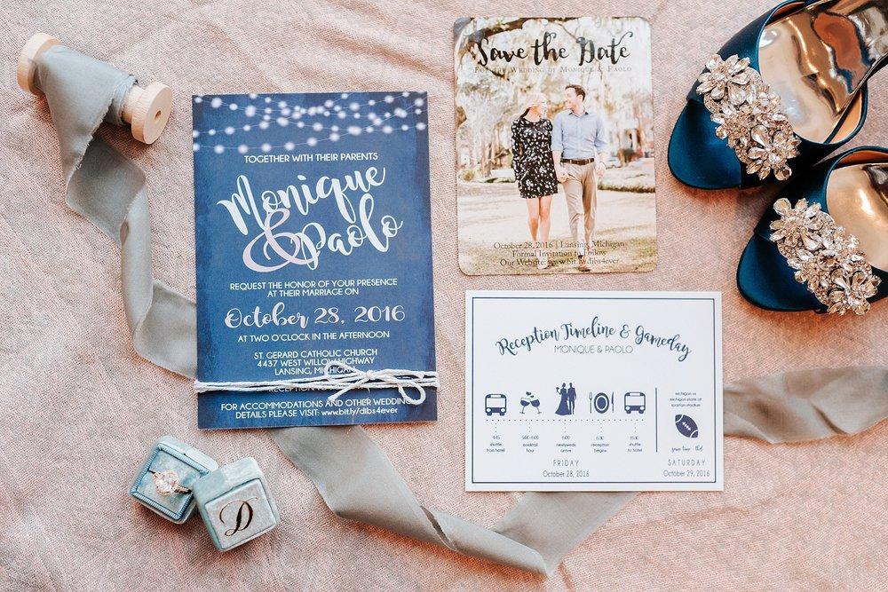 Michigan Destination Wedding Photographer_0033.jpg