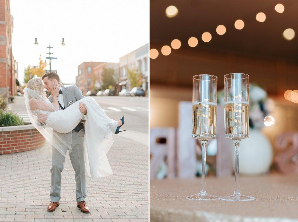 Michigan Destination Wedding Photographer_0036.jpg