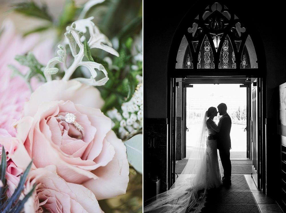 Michigan Destination Wedding Photographer_0044.jpg