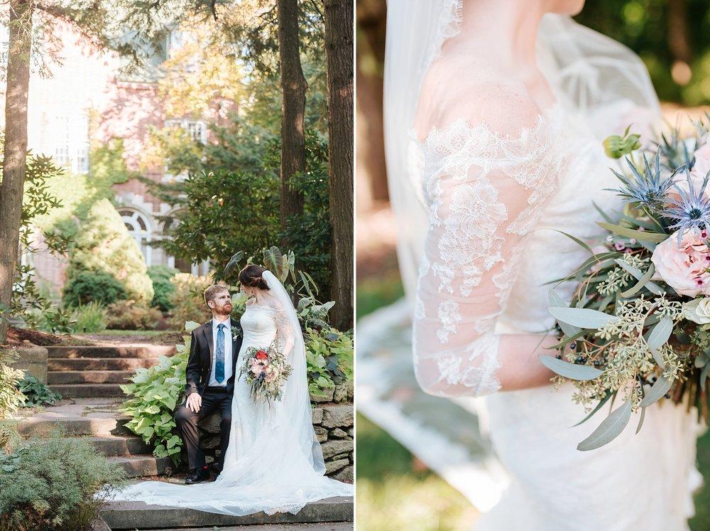 Michigan Destination Wedding Photographer_0048.jpg