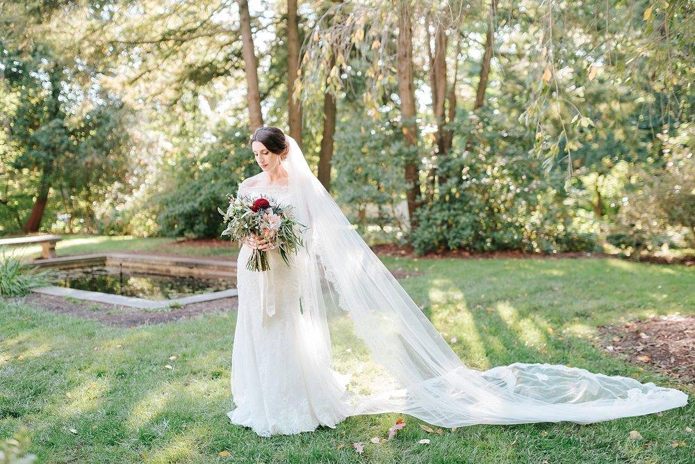 Michigan Destination Wedding Photographer_0050.jpg