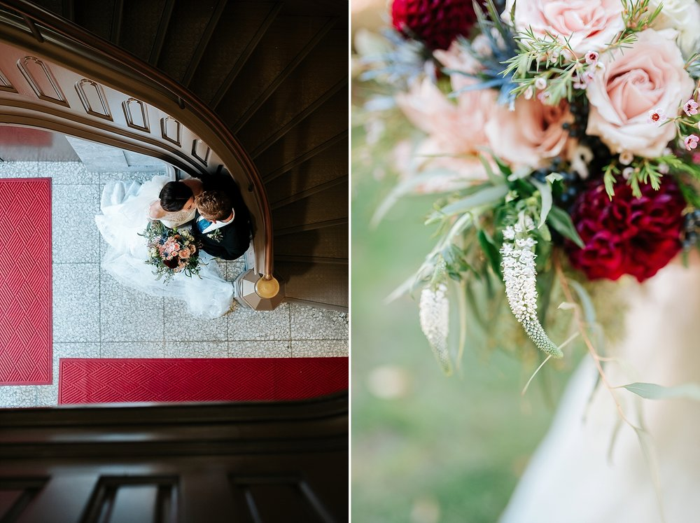 Michigan Destination Wedding Photographer_0052.jpg
