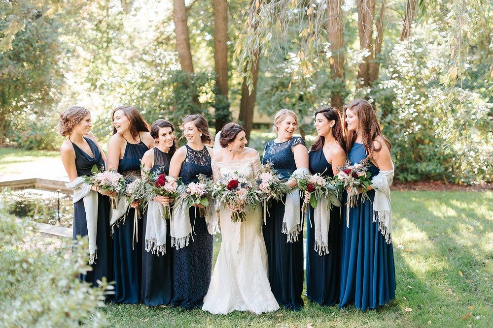 Michigan Destination Wedding Photographer_0055.jpg