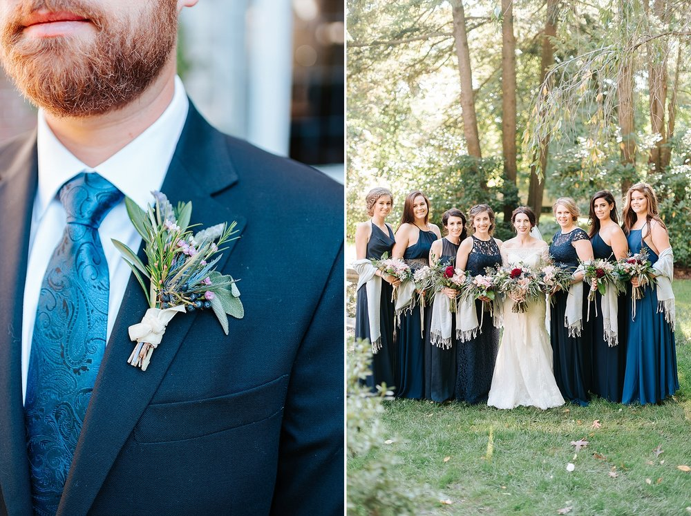 Michigan Destination Wedding Photographer_0056.jpg