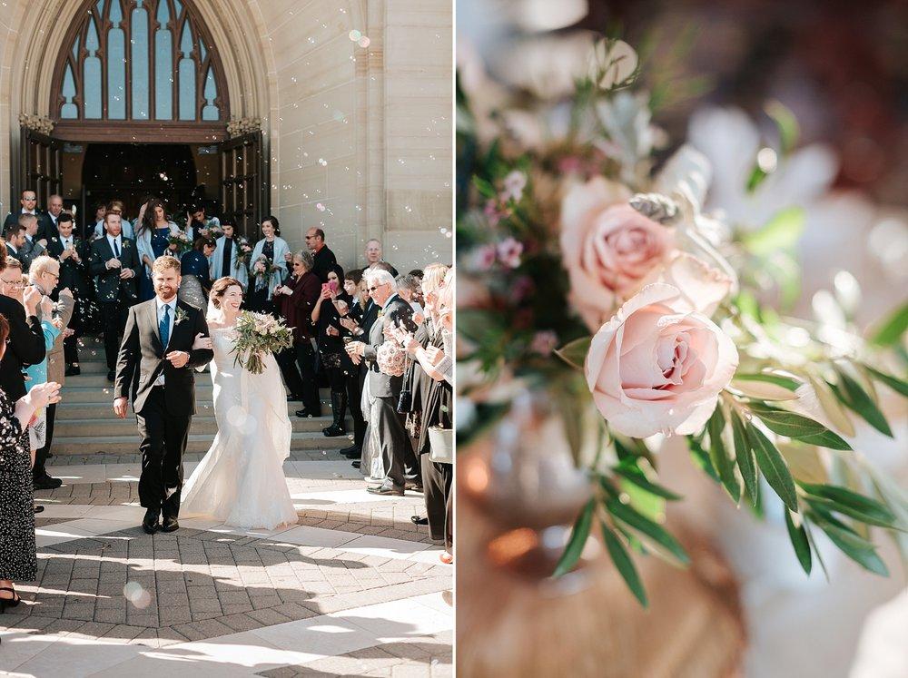 Michigan Destination Wedding Photographer_0059.jpg