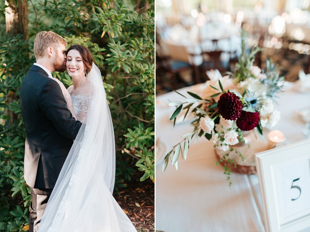 Michigan Destination Wedding Photographer_0060.jpg