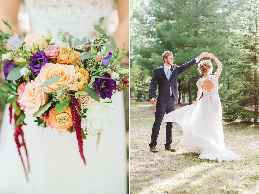 Michigan Destination Wedding Photographer_0071.jpg