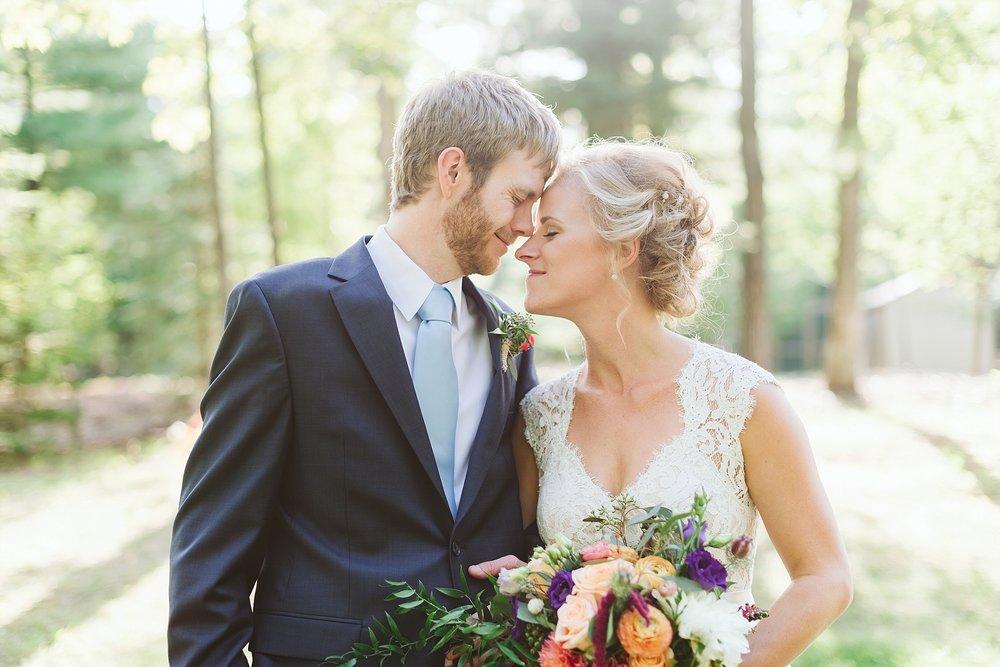 Michigan Destination Wedding Photographer_0072.jpg