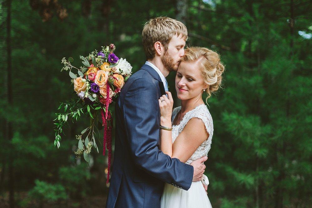 Michigan Destination Wedding Photographer_0073.jpg