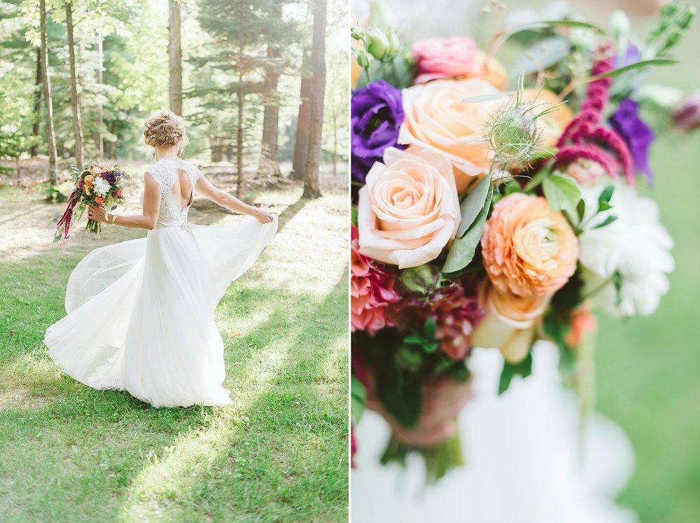 Michigan Destination Wedding Photographer_0086.jpg