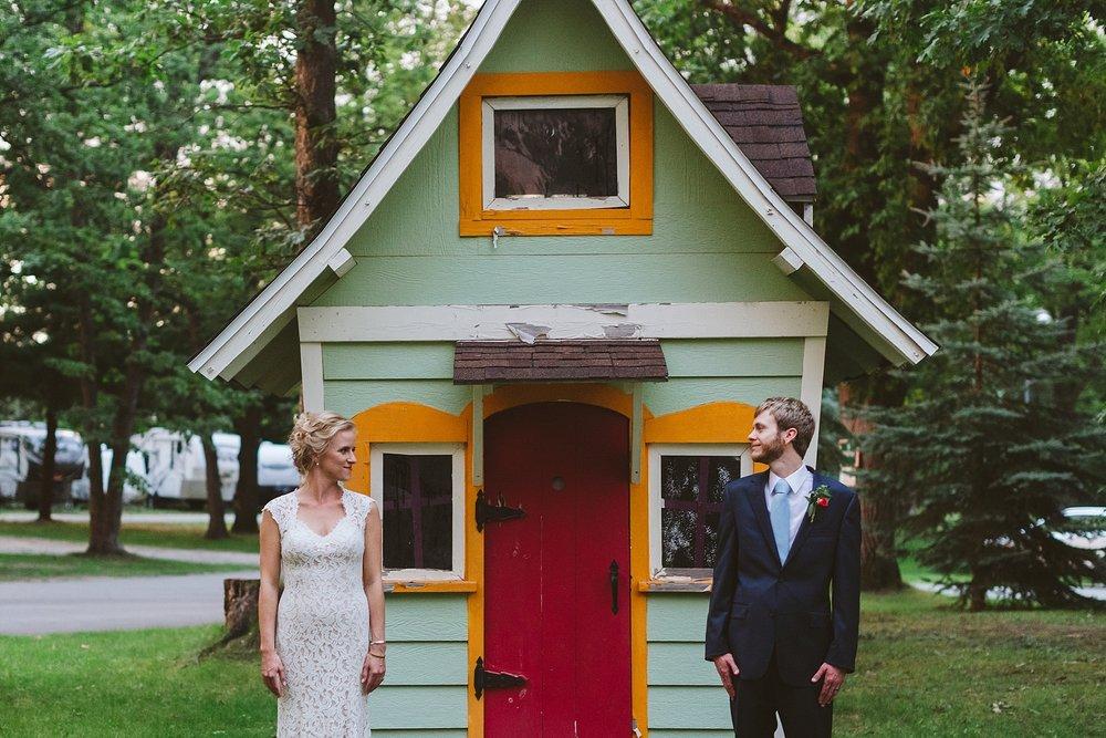 Michigan Destination Wedding Photographer_0087.jpg