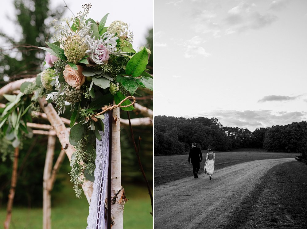 Michigan Destination Wedding Photographer_0094.jpg