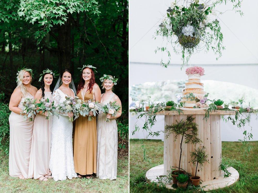 Michigan Destination Wedding Photographer_0099.jpg