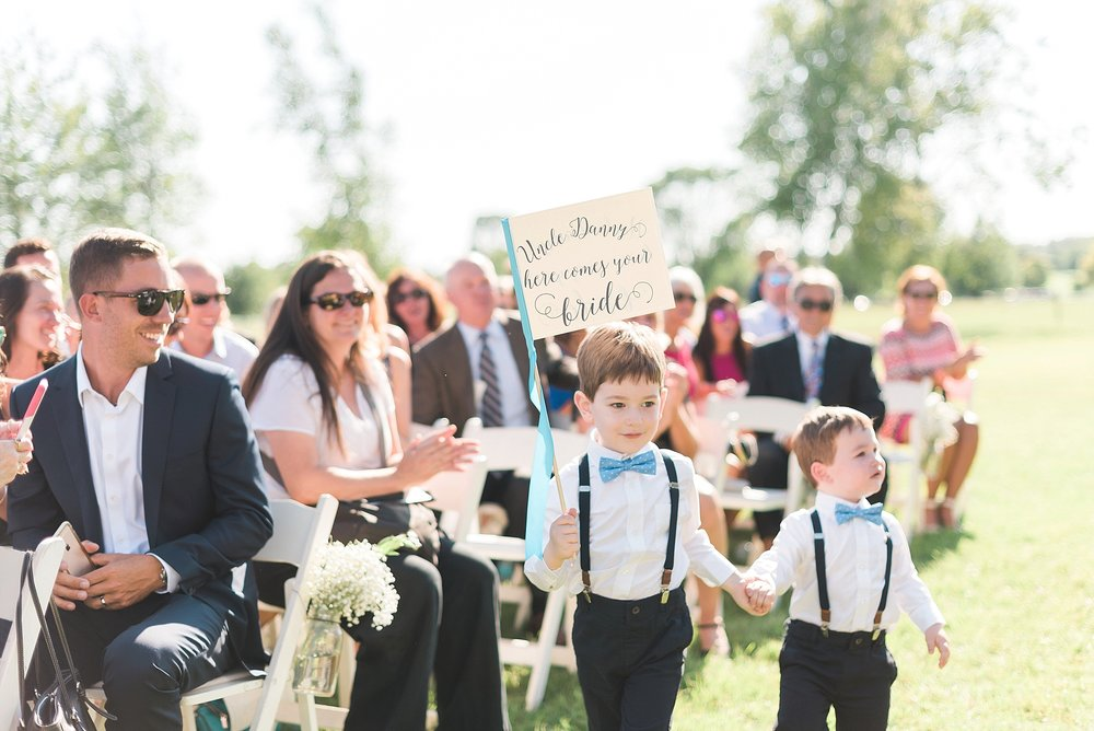 Michigan Destination Wedding Photographer_0126.jpg