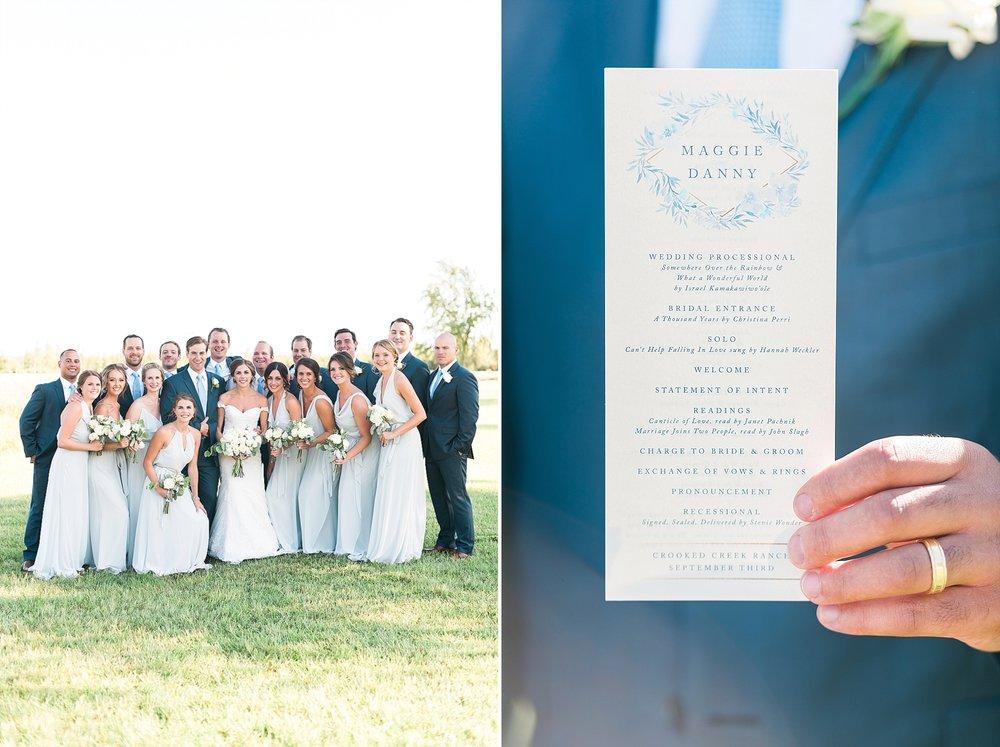Michigan Destination Wedding Photographer_0129.jpg