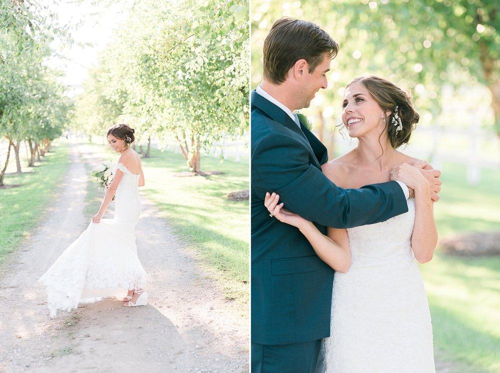 Michigan Destination Wedding Photographer_0133.jpg