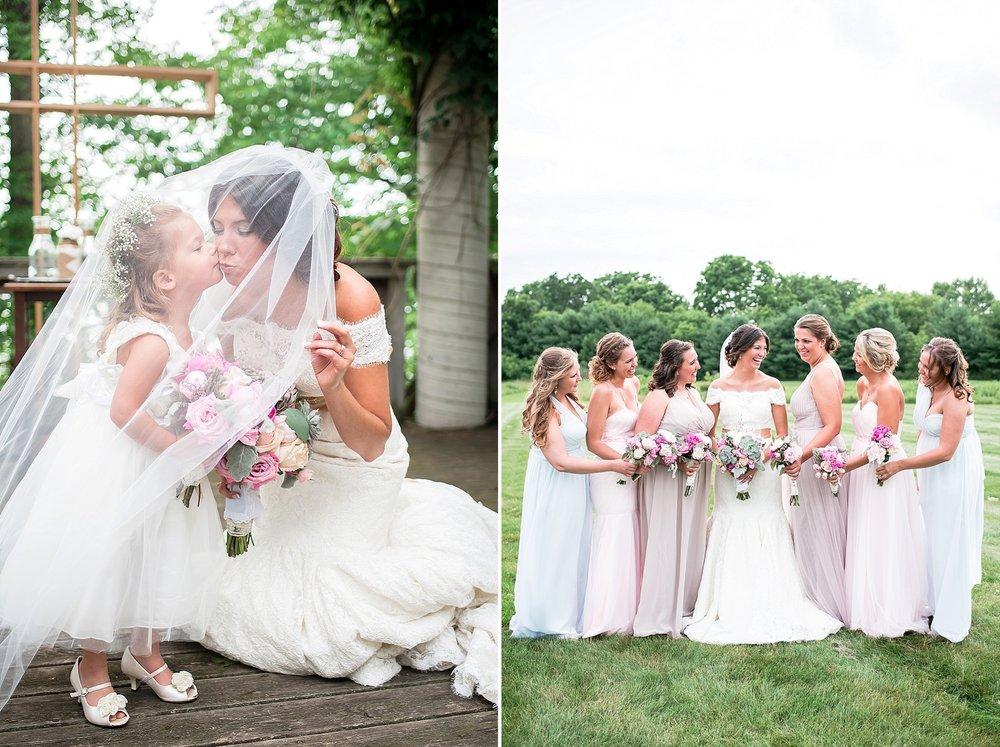 Michigan Destination Wedding Photographer_0145.jpg