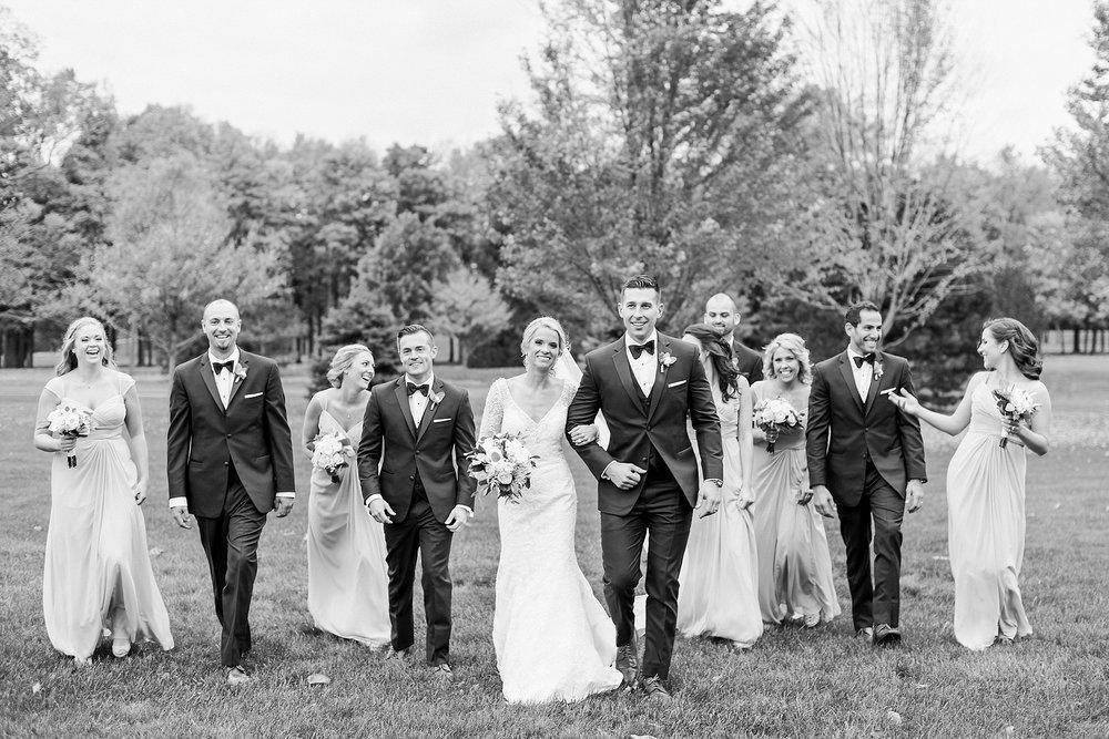 Michigan Destination Wedding Photographer_0023.jpg
