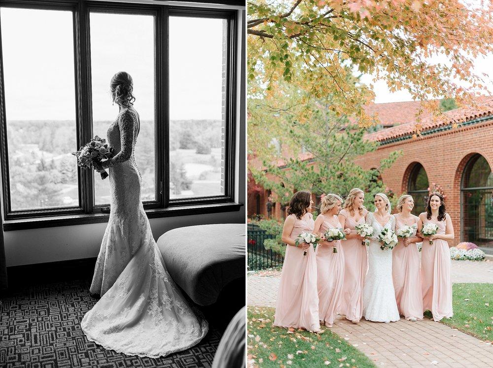 Michigan Destination Wedding Photographer_0026.jpg