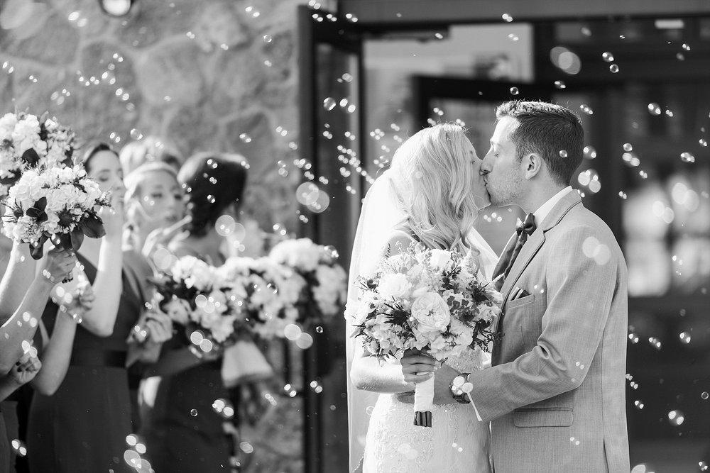 Michigan Destination Wedding Photographer_0031.jpg