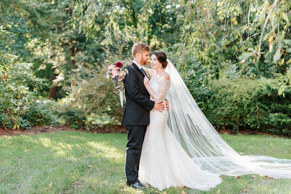 Michigan Destination Wedding Photographer_0051.jpg