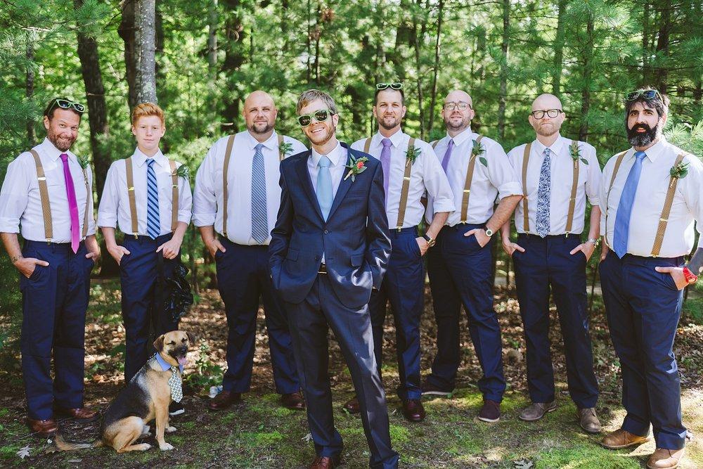 Michigan Destination Wedding Photographer_0081.jpg