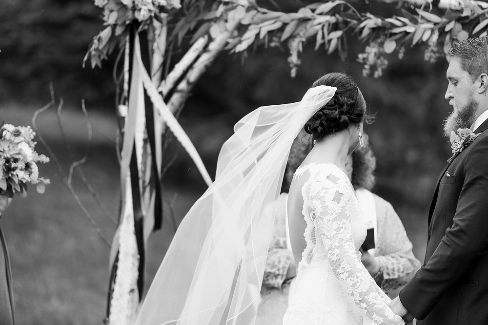 Michigan Destination Wedding Photographer_0091.jpg
