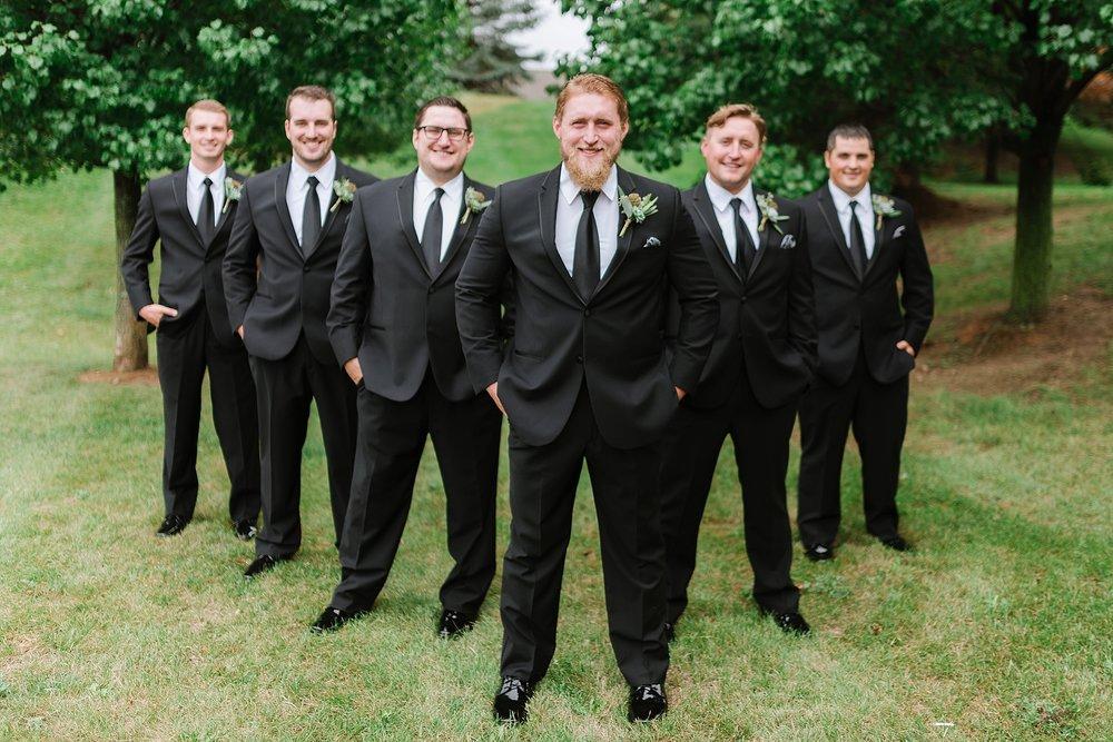 Michigan Destination Wedding Photographer_0092.jpg