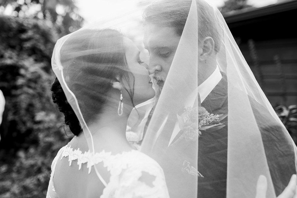 Michigan Destination Wedding Photographer_0101.jpg