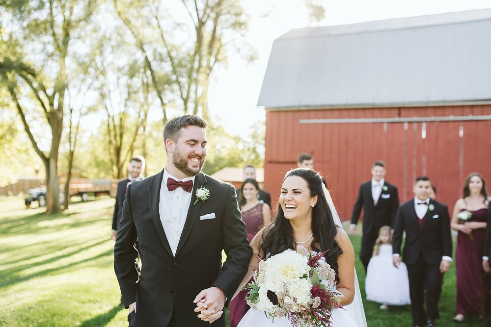 Michigan Destination Wedding Photographer_0180.jpg
