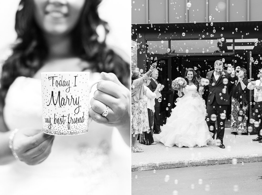 Michigan Destination Wedding Photographer_0199.jpg