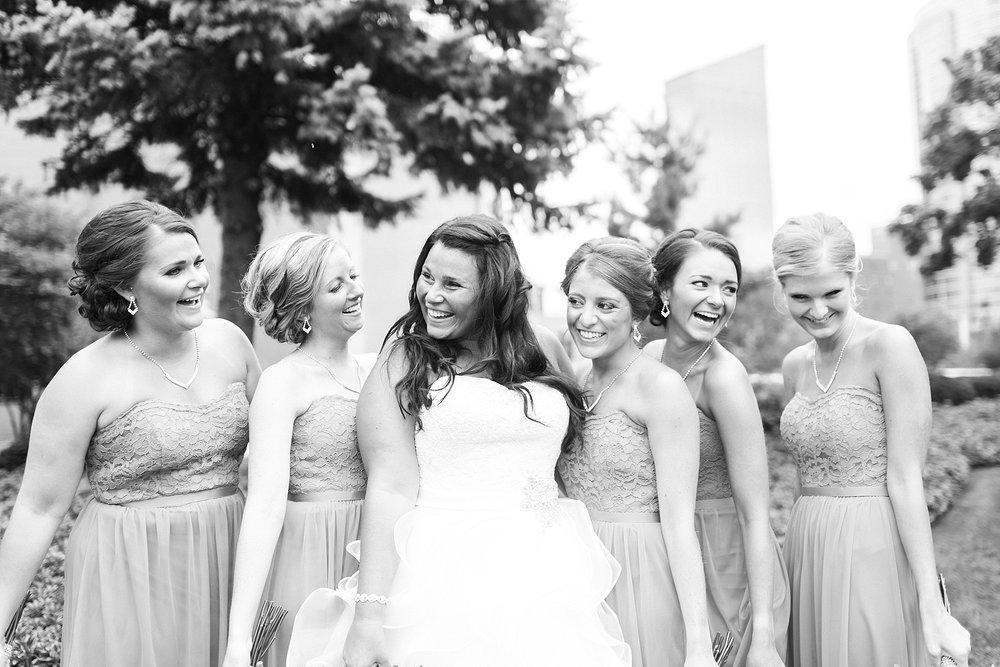 Michigan Destination Wedding Photographer_0202.jpg