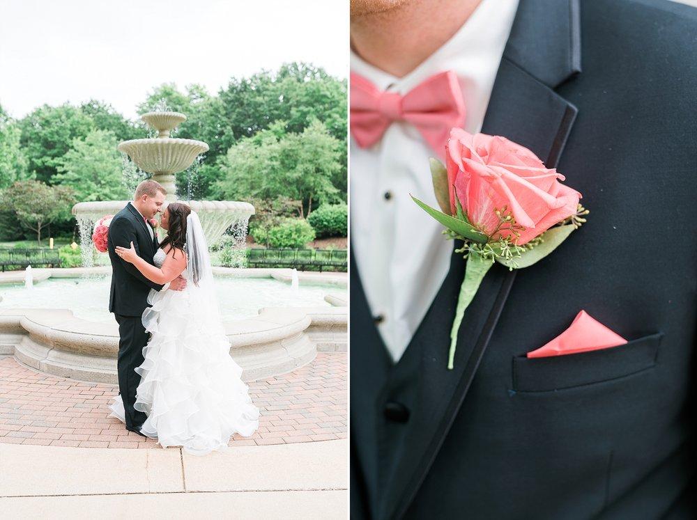 Michigan Destination Wedding Photographer_0204.jpg